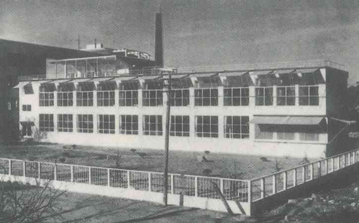 広島逓信病院